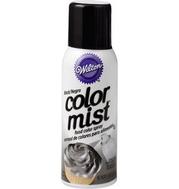 Wilton Black Wilton Color Mist