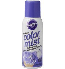 Wilton Violet Wilton Color Mist