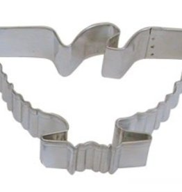 """R and M American Eagle Cookie Cutter (4.5"""")"""