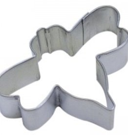 "R and M Bee Cookie Cutter (3"")"