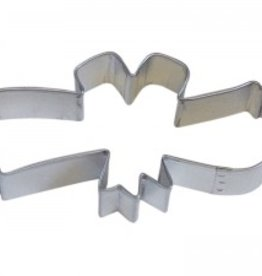 """R and M Diploma Cookie Cutter #2 (4"""")"""