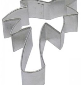 "R and M Palm Tree (3.5"") Cookie Cutter"