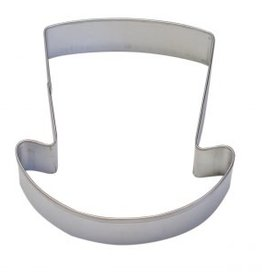 R and M Top Hat Cookie Cutter