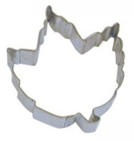 R and M Elm Leaf Cookie Cutter