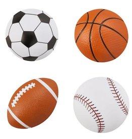 Decopac Sport Ball Layon
