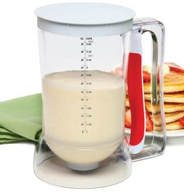 Norpro Batter Dispenser