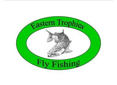 Eastern Trophies