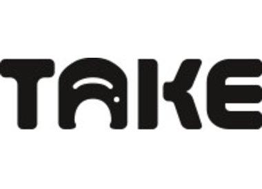 TAKE Tackle