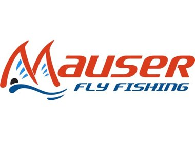 Mauser Fly Fishing