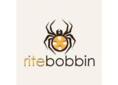 Rite Bobbin