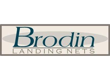 Brodin Nets