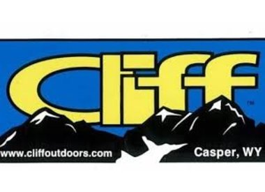 Cliff's Outdoors