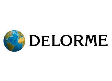 Delorme