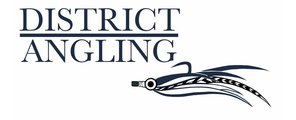District Angling