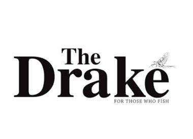 Drake Magazine