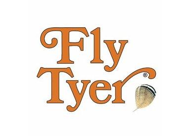 Fly Tyer Magazine