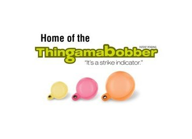 Thingamabobber