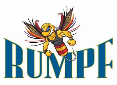 Raymond Rumpf & Sons