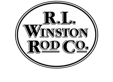 R.L. Winston Rod Co.