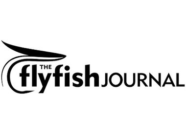 The Fly Fish Journal