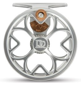 Ross Reels CLOSEOUT Ross Colorado LT