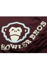 Howler Bros Howler Bros. El Mono Long Sleeve Tee
