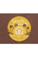 Howler Bros Howler Bros. Sunset Script Short Sleeve Tee