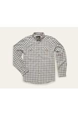 Howler Bros CLOSEOUT Howler Bros. Firstlight Tech Shirt