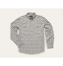 Howler Bros CLOSEOUT Howler Bros. Firstlight Tech Shirt