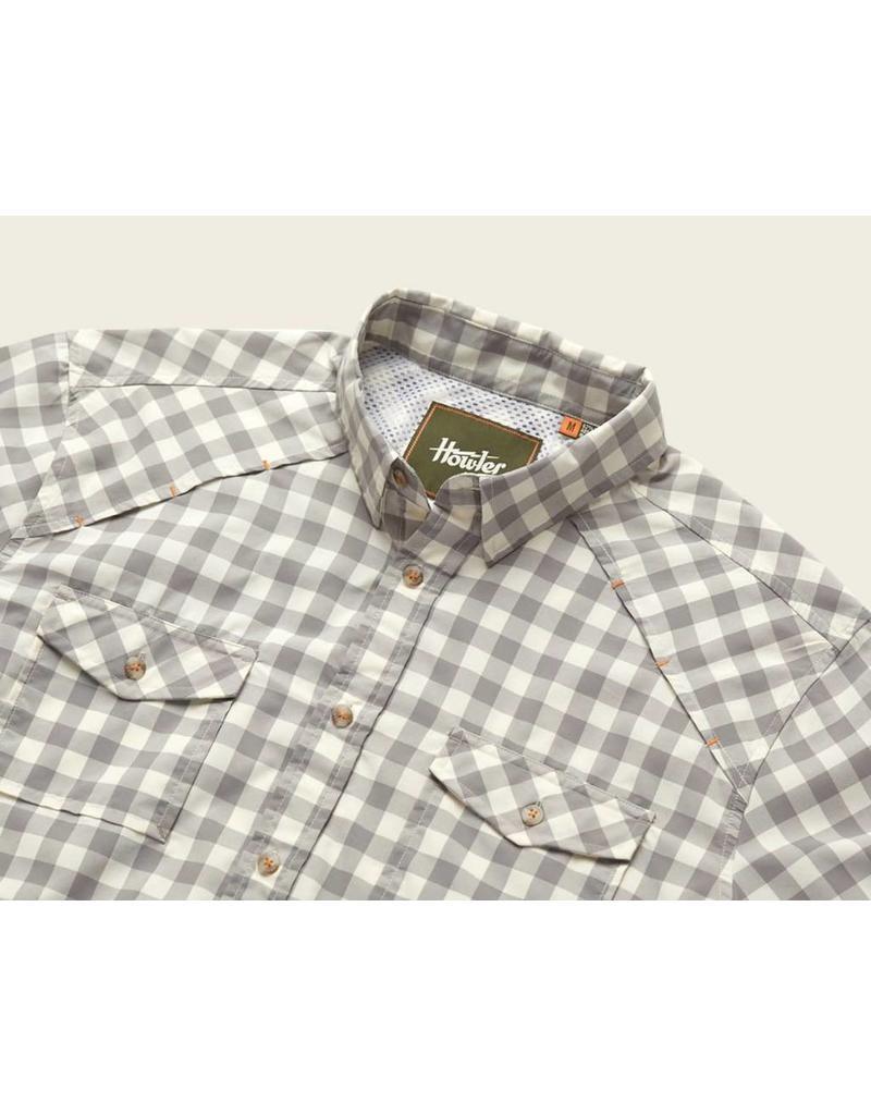 Howler Bros Howler Bros. Firstlight Tech Shirt