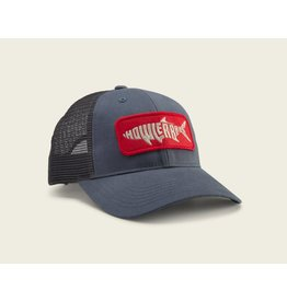 Howler Bros Howler Bros. Silver King Hat