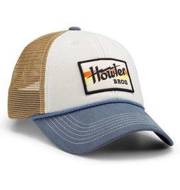 Howler Bros Howler Bros. Electric Stripe Hat