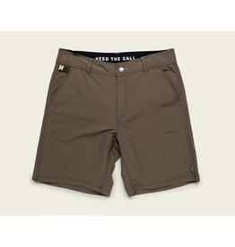 Howler Bros Howler Bros. Horizon Hybrid Shorts
