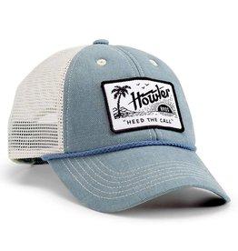 Howler Bros Howler Bros. Paradise Hat