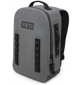 YETI Yeti Panga Submersible Backpack