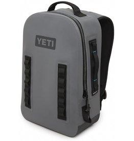 YETI Yeti Panga Submersible Backpack