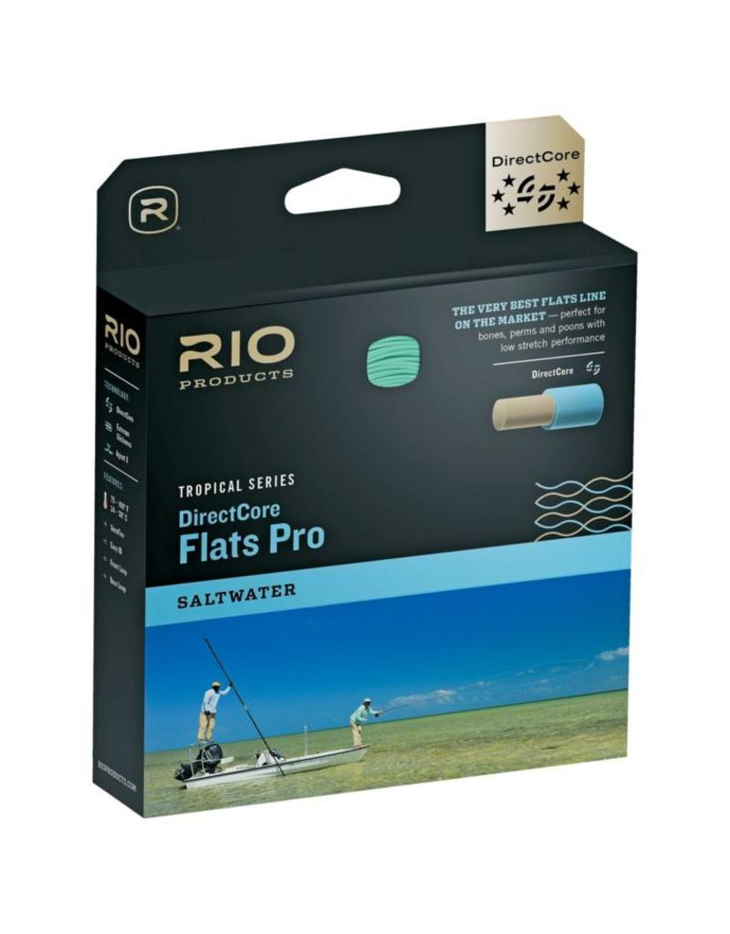 RIO Products RIO FLATS PRO