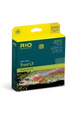 RIO Products RIO Trout LT