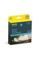 RIO Products RIO Tarpon QuickShooter