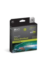 RIO Products RIO InTouch Salmo/Steelhead