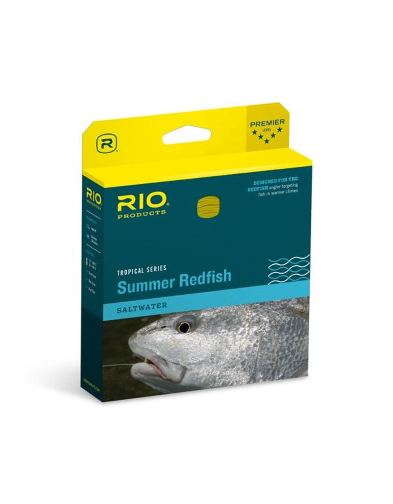 RIO Products RIO Summer Redfish