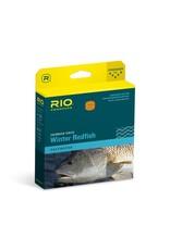 RIO Products RIO Winter Redfish
