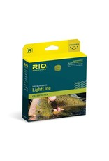 RIO Products RIO LightLine