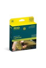 RIO Products RIO Premier LightLine