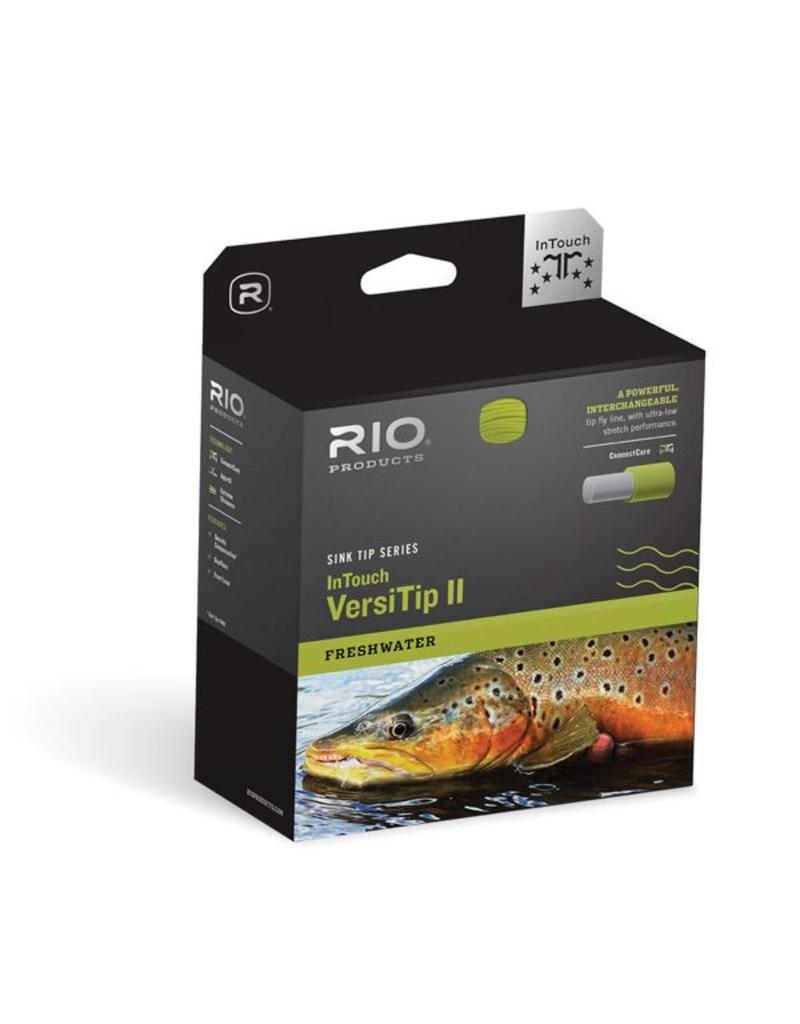 RIO Products RIO InTouch VERSITIP