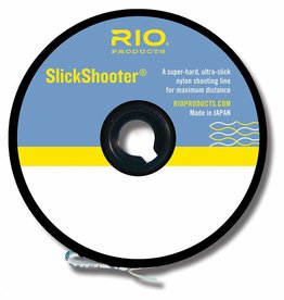 RIO Products RIO Slick Shooter