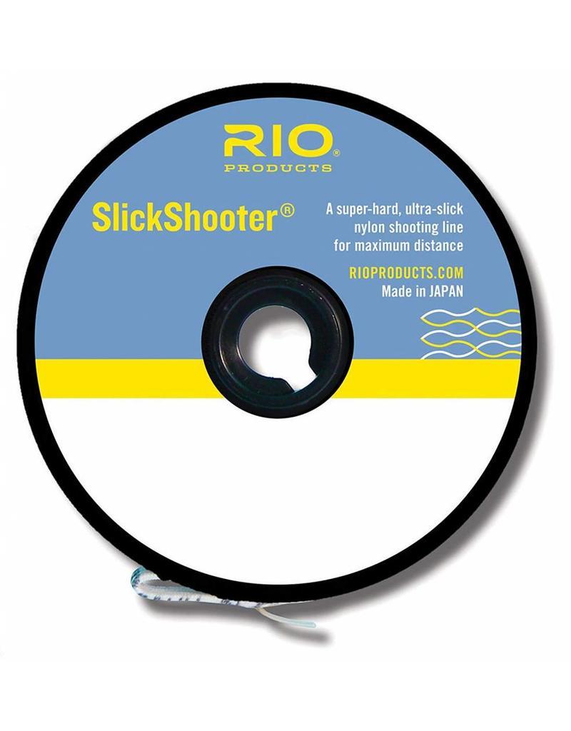 RIO Products RIO Slick Shooter