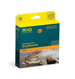 RIO Products RIO Gripshooter