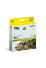 RIO Products RIO Mainstream Bass/Pike/Panfish