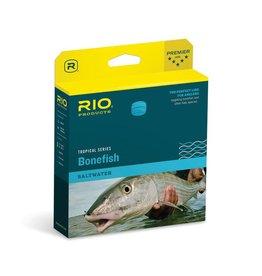 RIO Products RIO Bonefish